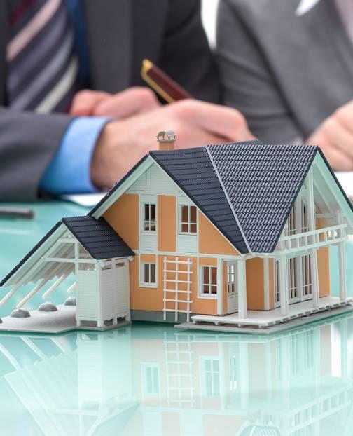 best mortgage broker calgary