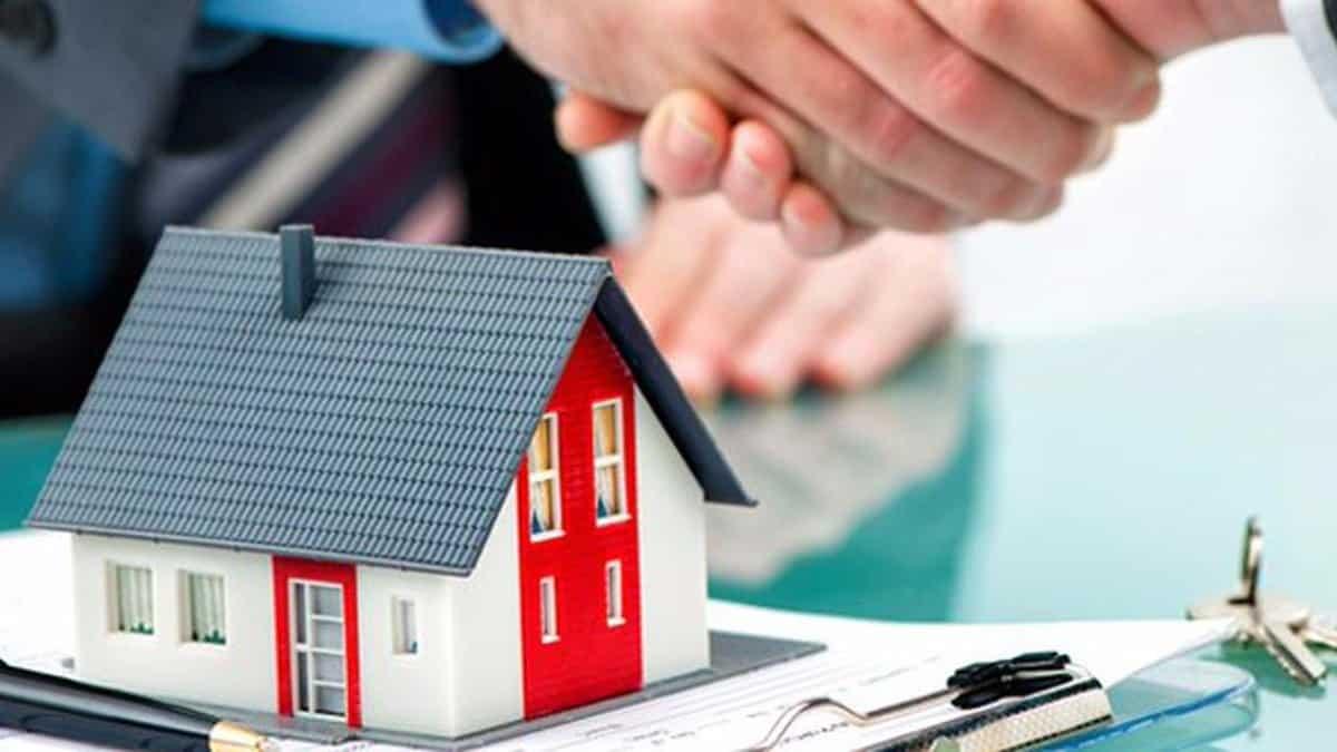 mortgage in calgary