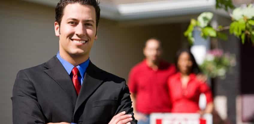 calgary-mortgage-agent