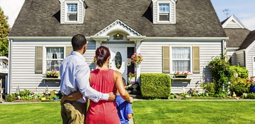 buying the Right House in Calgary
