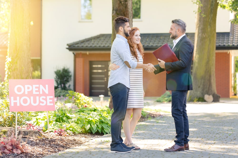 How To Choose The Best Real Estate Agent In Calgary
