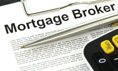 Best mortgage broker Calgary