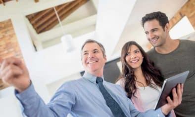 The Best Benefits Of Choosing A Professional Real Estate Agent In Calgary?