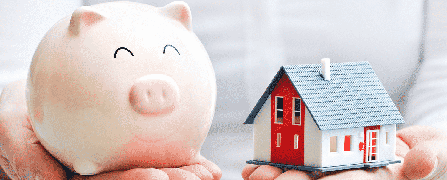 Things to Know Before You Get a Mortgage