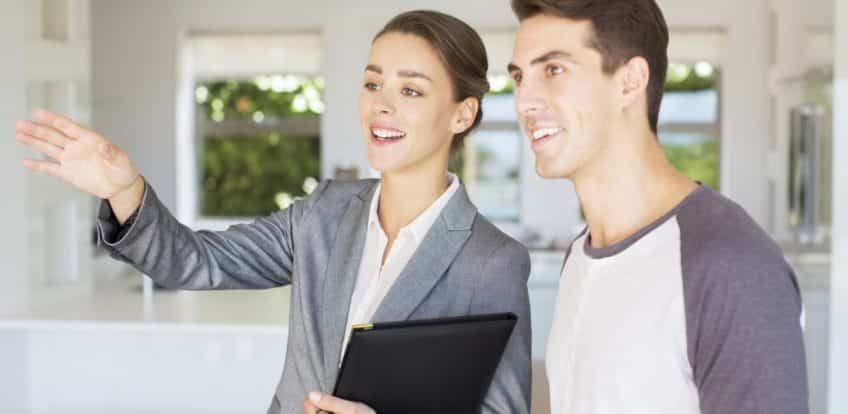 Tips That Will Help You Hire the Perfect Real Estate Agent In Calgary