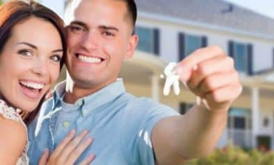 5 Reasons Why You Need to Hire a Mortgage Broker?