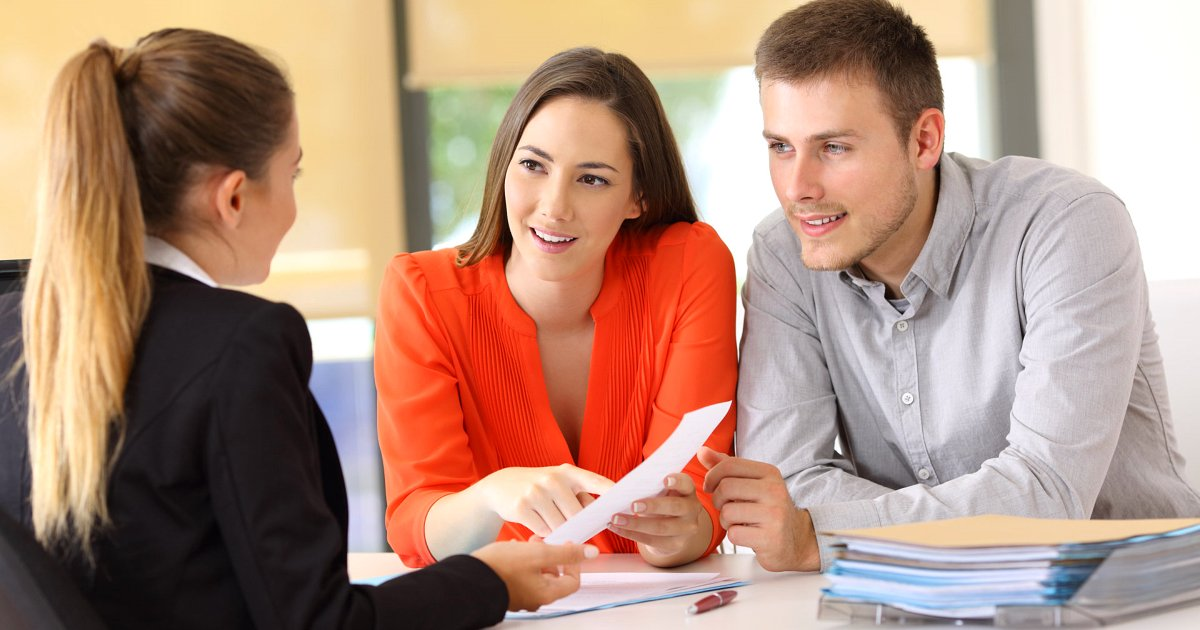 Traits That Will Help You Identify The Best Real Estate Agent