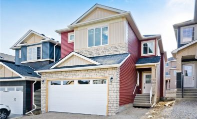 How To Find The Best Commercial Real Estate Broker In Calgary?
