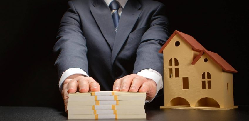 5 Types Of Mortgage Loans