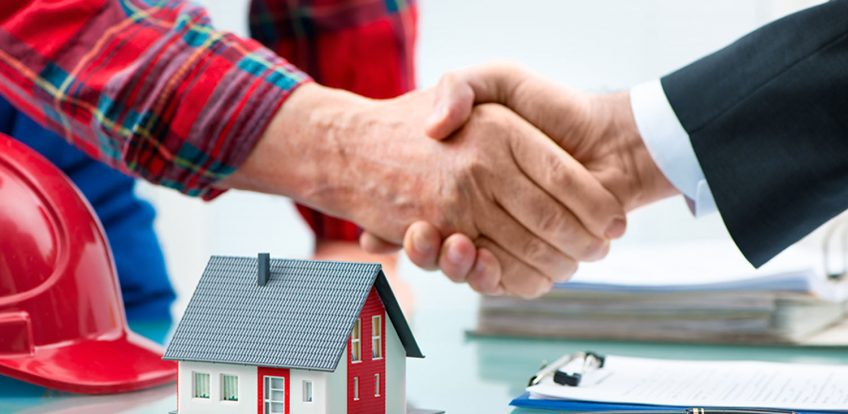 Hiring best mortgage broker calgary