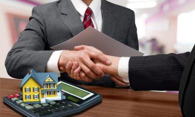 myfirsthomeincalgary_mortgage broker