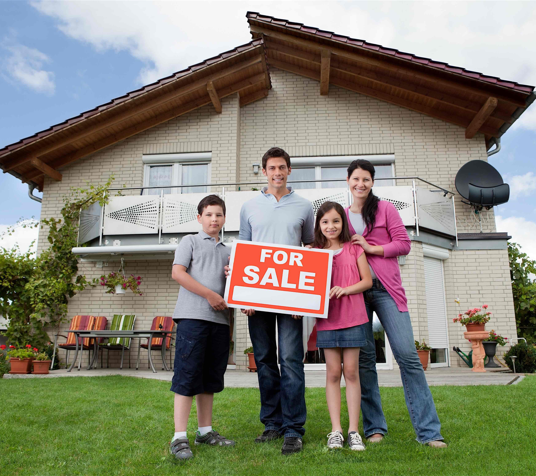 myfirsthomeincalgary.ca sell your house