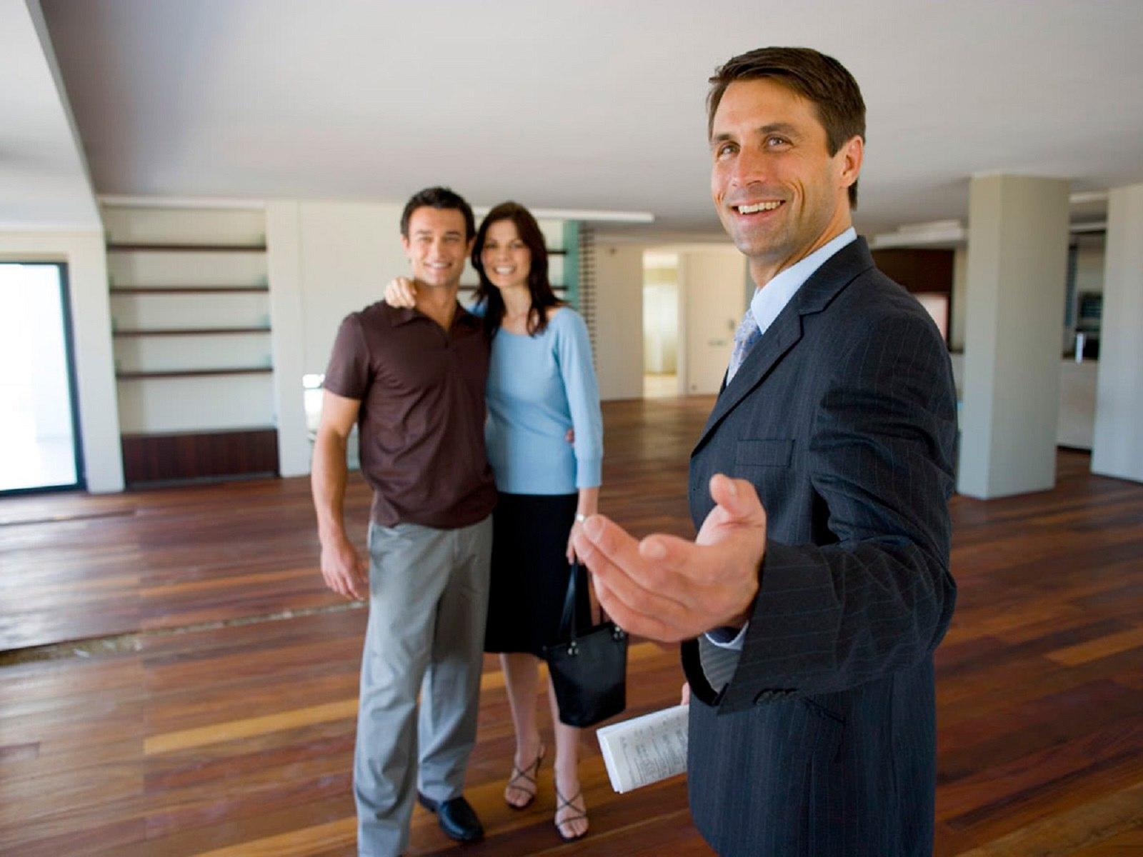 mortgage broker in calgary