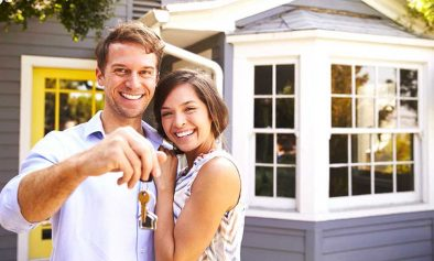 3 Tips That Will Help You Find The Perfect House | Home Buying Tips