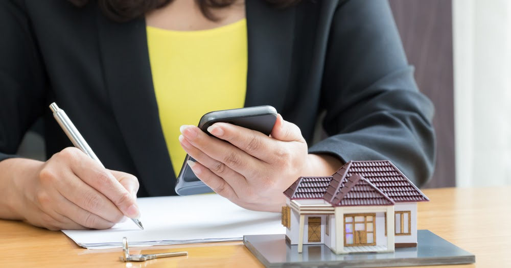 5 Best Tips Before Purchasing Or Applying For Mortgage