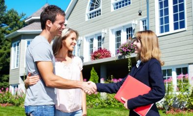 Find The Best House-House Buying Tips-calgary's best mortgage brokers
