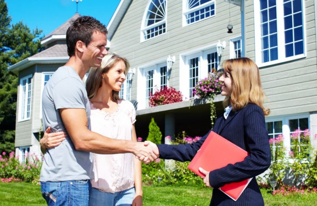 Find The Best House - House Buying Tips - calgary's best mortgage brokers