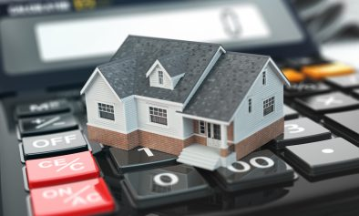 mortgage brokers calgary ne