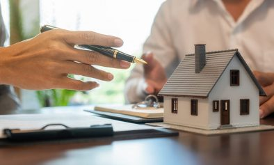 top mortgage brokers in calgary ne