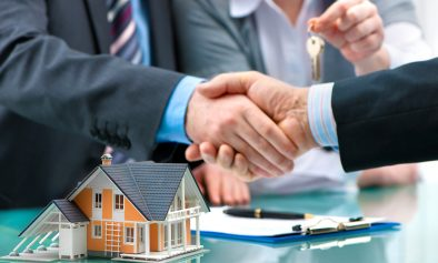 Top Mortgage Brokers In Calgary NE