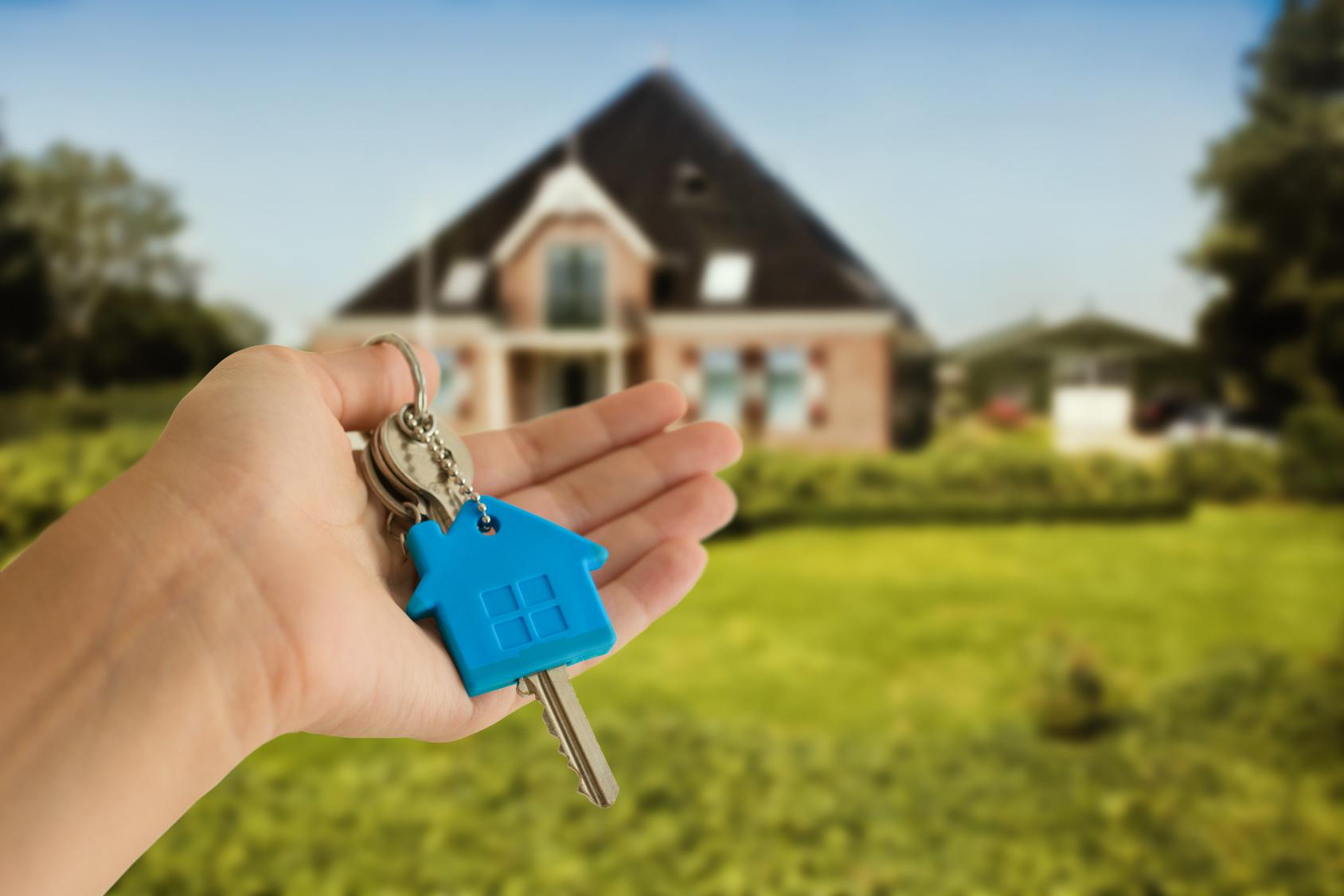 Top Mortgage Brokers Calgary NE