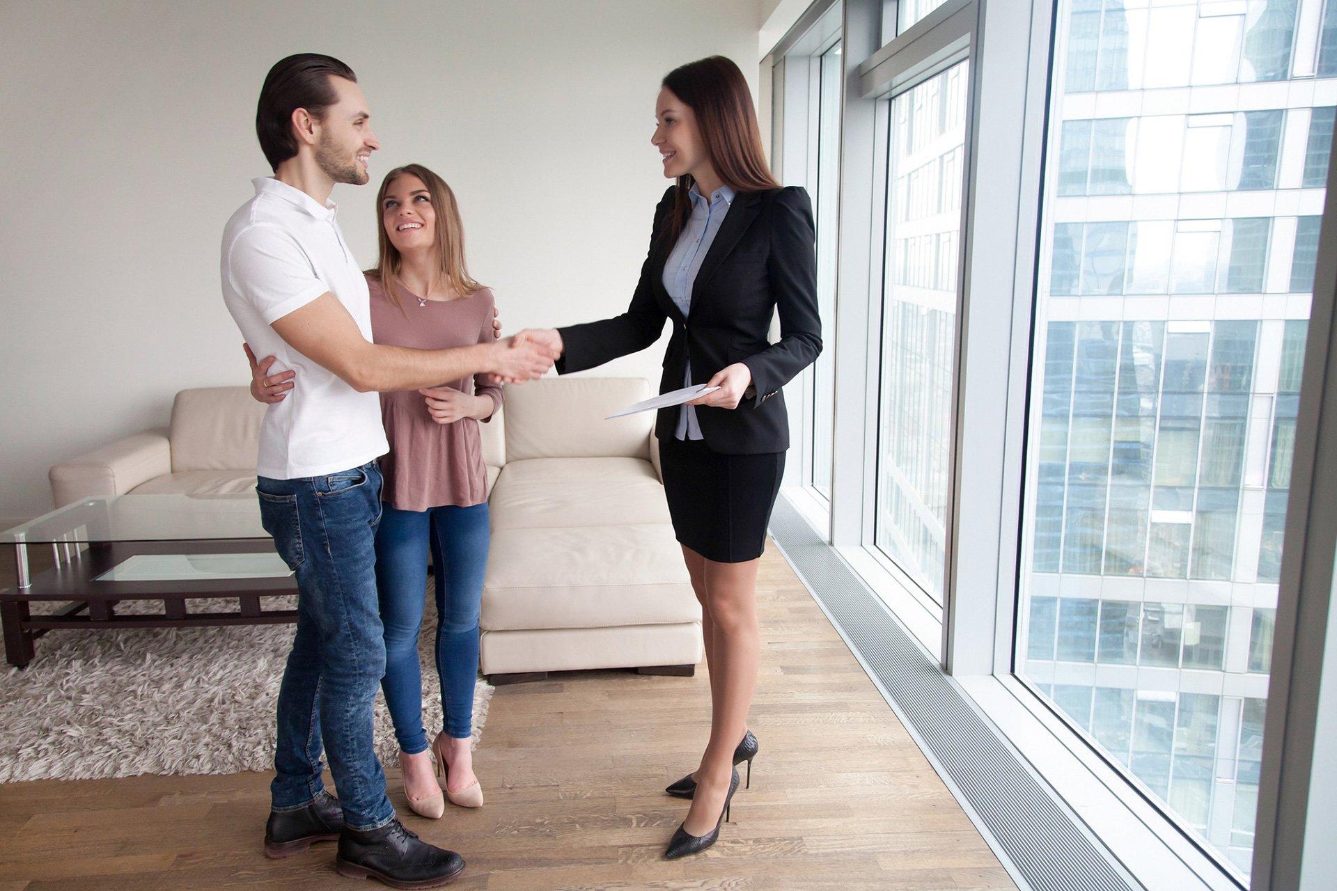 best mortgage company Calgary NE