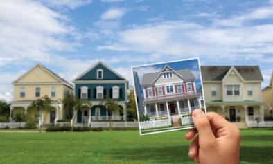 Improving Property Value