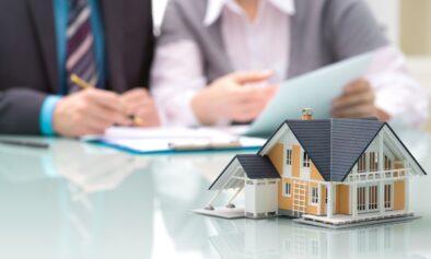 top mortgage broker Calgary NE